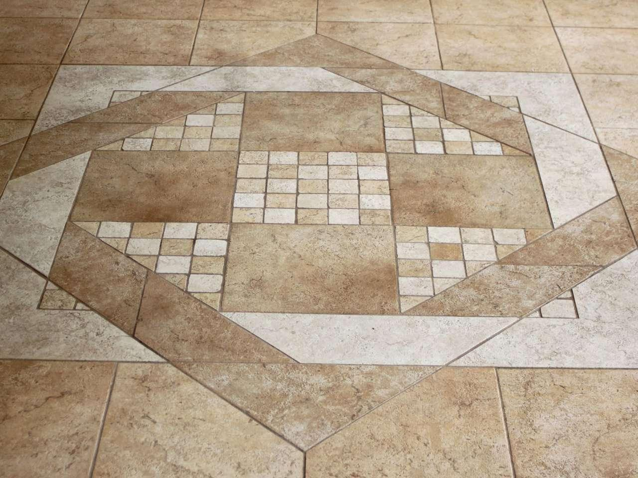 Vigas Tile Installation Birmingham Royal Oak West Bloomfield Michigan - Ceramic tile stores michigan